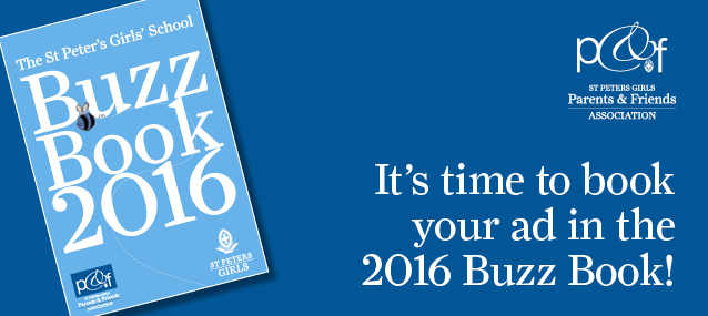 Buzz Book 2016 Enews