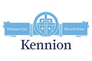 Kennion_h