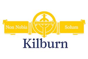 Kilburn_h
