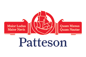 Patteson_h