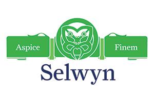 Selwyn_h