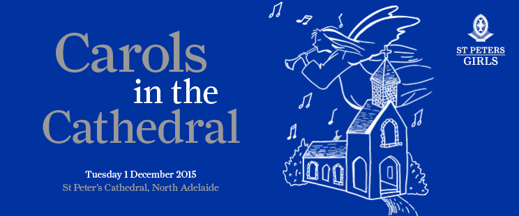 Carols Enews