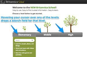 lib-Britannica_School_landing_page-7-13hqwrw