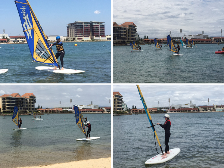yr11-windsurfing-banner