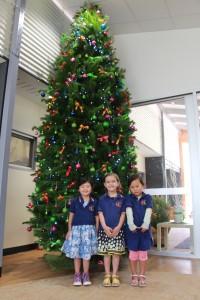 elc-christmas-tree