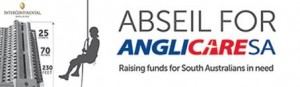 abseil-for-Anglicare