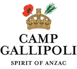 Camp-Gallipoli