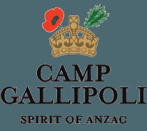Camp-Gallipoli