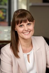 Suzanne-Haddy_web