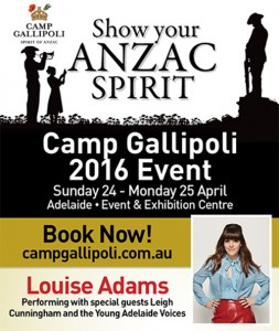 Camp-Gallipoli-Event-Adelaide