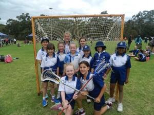 sprt-lacrosse