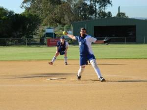 sprt-softball