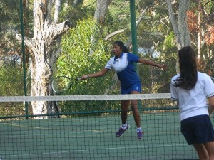 sprt-tennis