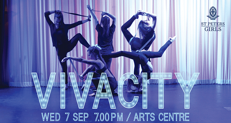 Vivacity_ email