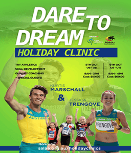 dare-to-dream-athletics-holiday-clinic-flyer-with-guests2