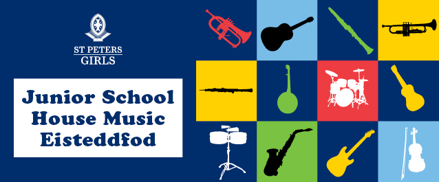 js-house-music-eisteddfod-enews
