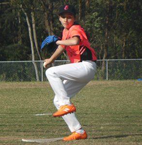 angela-baseball