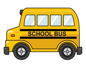 school-bus-enews