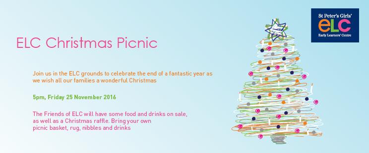elc-christmas-picnic