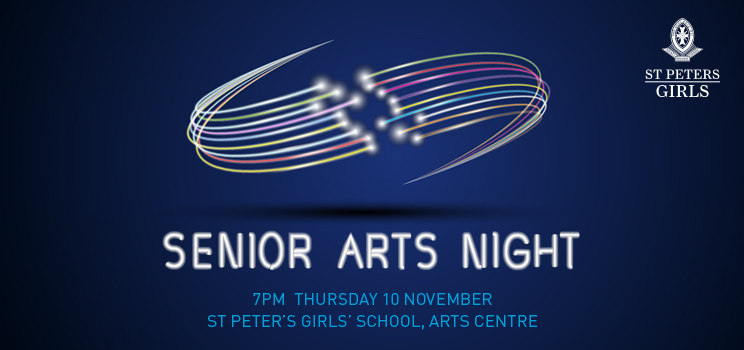 senior-arts-night