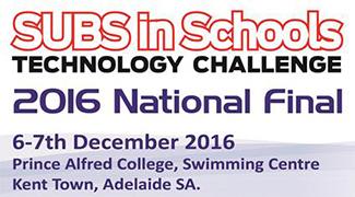 subs-in-schoolsb