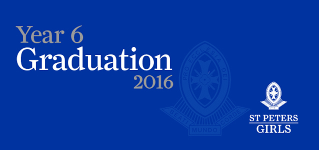 year-6-graduation-invitation-2016b-enews
