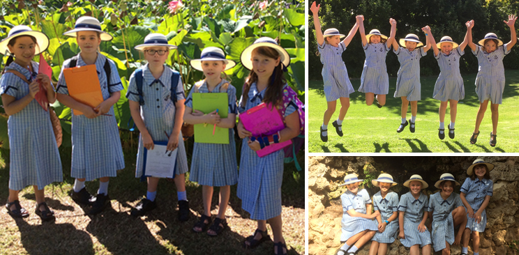Enews Year 4 Excursion web