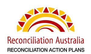 reconciliation-australia