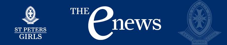 Enews-banner