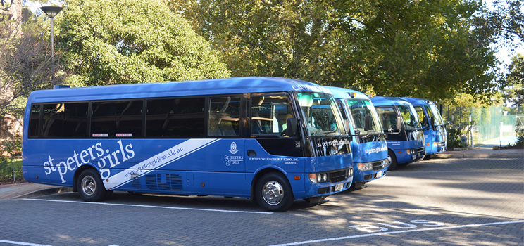 W3 Bus