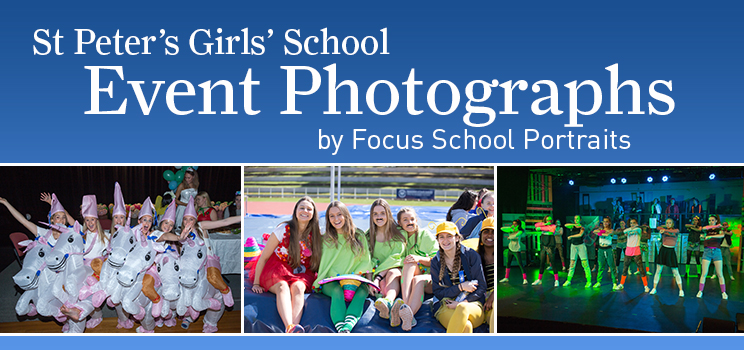 W3 School Photographs 2