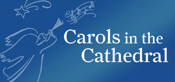 W8 Carols in the Cathedral