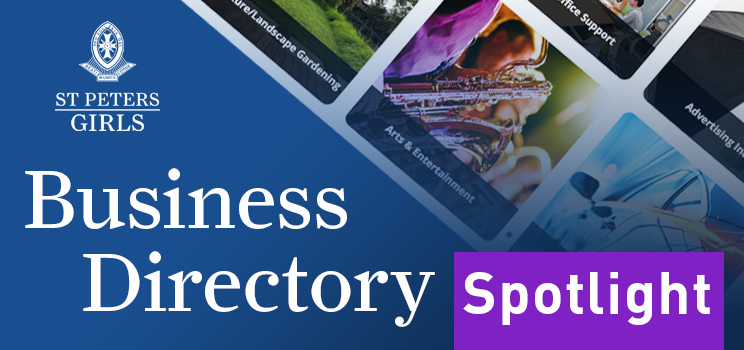 W4 Business Directory2