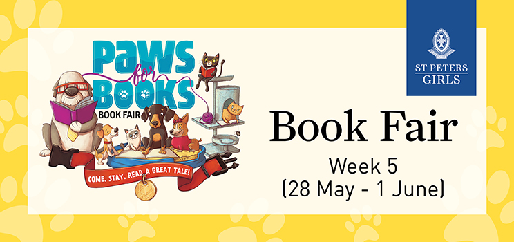 W1 JS Book Fair_eNews_v1