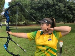 W3 Archery2