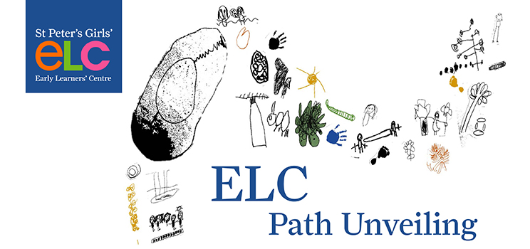 ELC Path Email Banner-1