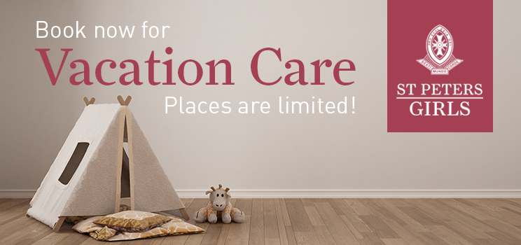 W7 Vacation Care