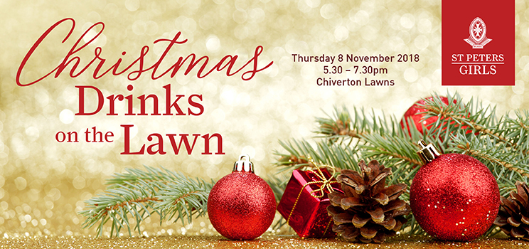 Christmas Drinks on the Lawn_FB-1