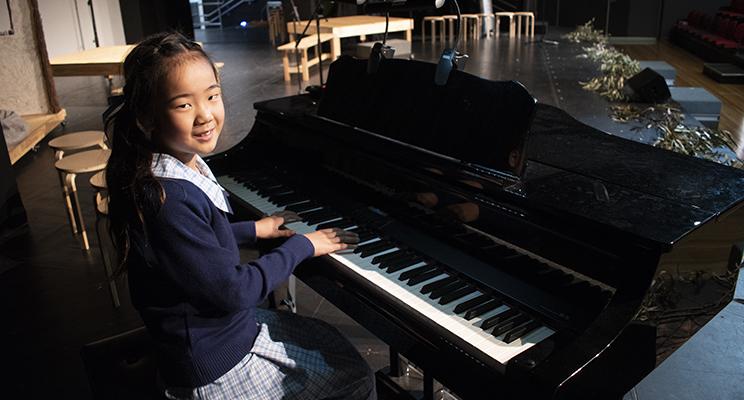 W7 - Piano2
