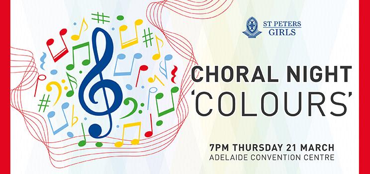 Choral Night_v4