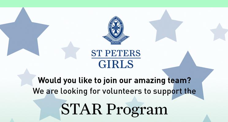 W3 - Star Program