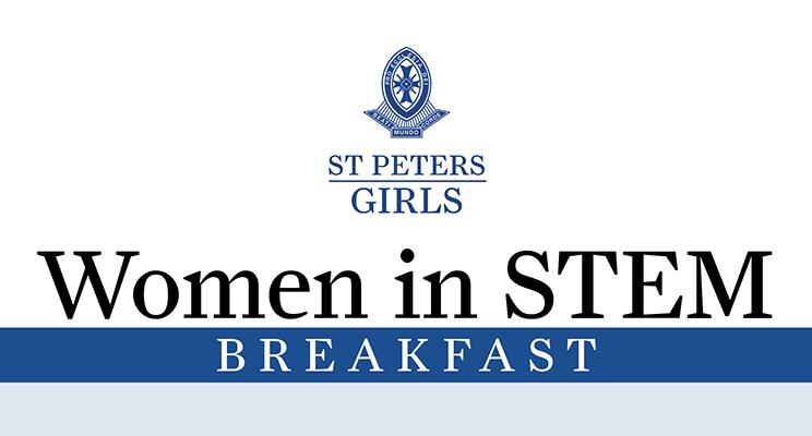 W8 - Women in STEM