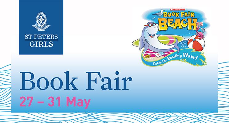 W4 - JS Book Fair
