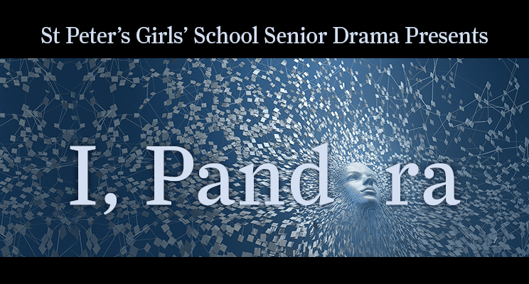 W8 - Senior Drama Production