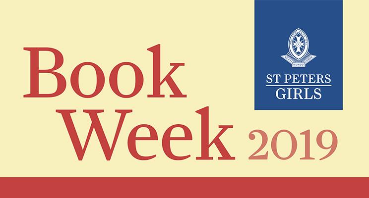 W9 - Book Week