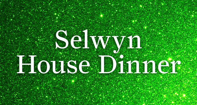 W1 - Selwyn