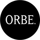 orbe logo