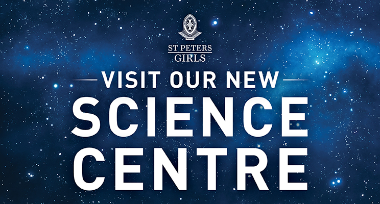 Science Tour eNews Banner-1