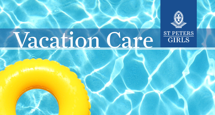 W5 - Vacation Care
