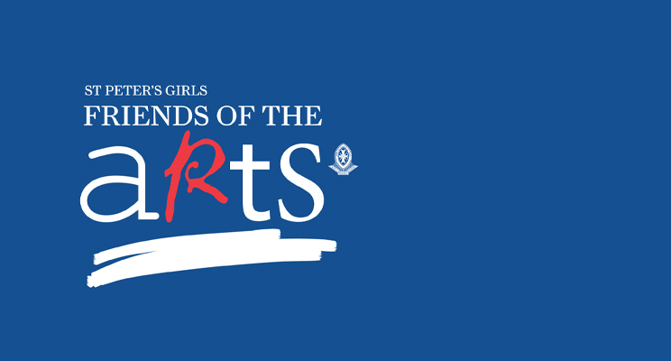 W1 - Friends of The Arts